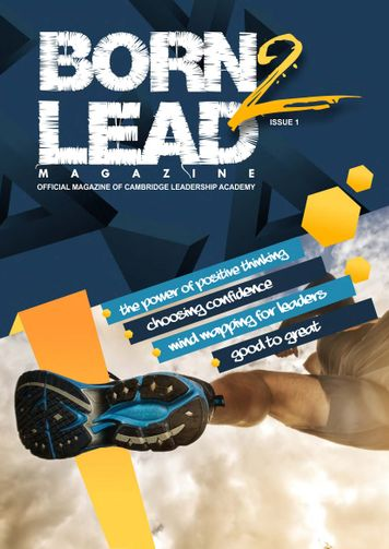 https://issuu.com/cambridgeleadershipacademy/docs/b2l_magazine